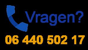 perfect transport, Snel transport, Kosten besparen, Goedkoop verhuisbedrijf, Marktplaats vervoer, Verhuizen door heel Europa, Vervoer door heel Nederland